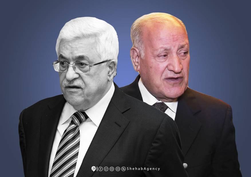 """سفير سابق لمنظمة التحرير لشهاب: شعبنا يقع تحت احتلال إسرائيلي واحتلال صُنّاع أوسلو ويجب محاكمة عباس """"عرّاب الاتفاق"""""""