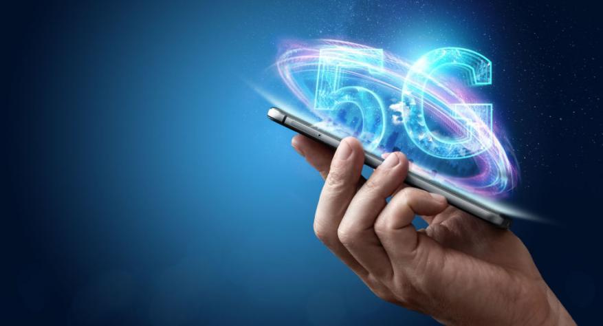 الاحتلال يطرح مناقصة لبناء شبكات الجيل الخامس للهاتف المحمول