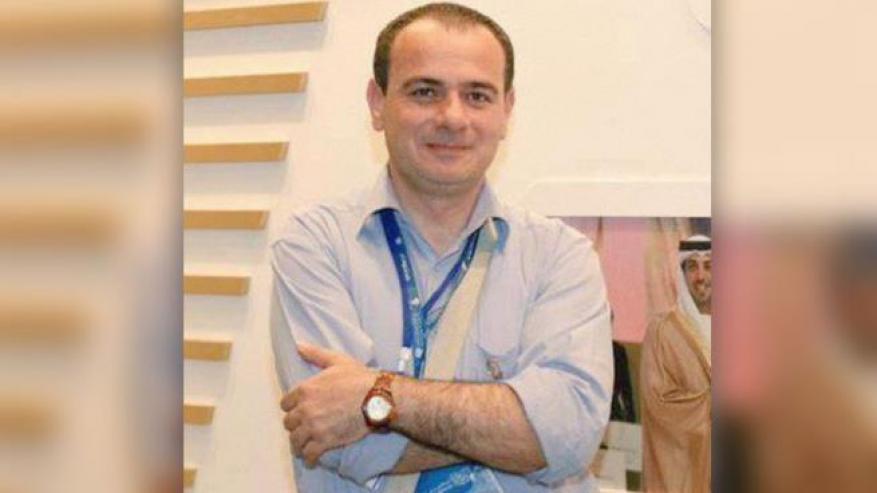 """الإمارات تُفرج عن صحفي أردني أدانته بـ """"إهانة رموز الدولة"""""""