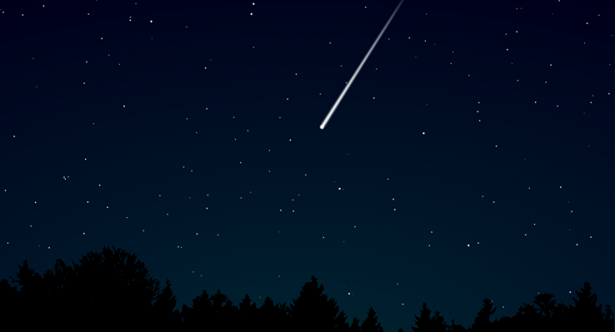 الليلة.. سكان الأرض يحبسون أنفاسهم استعدادا لهذه الظاهرة الفلكية