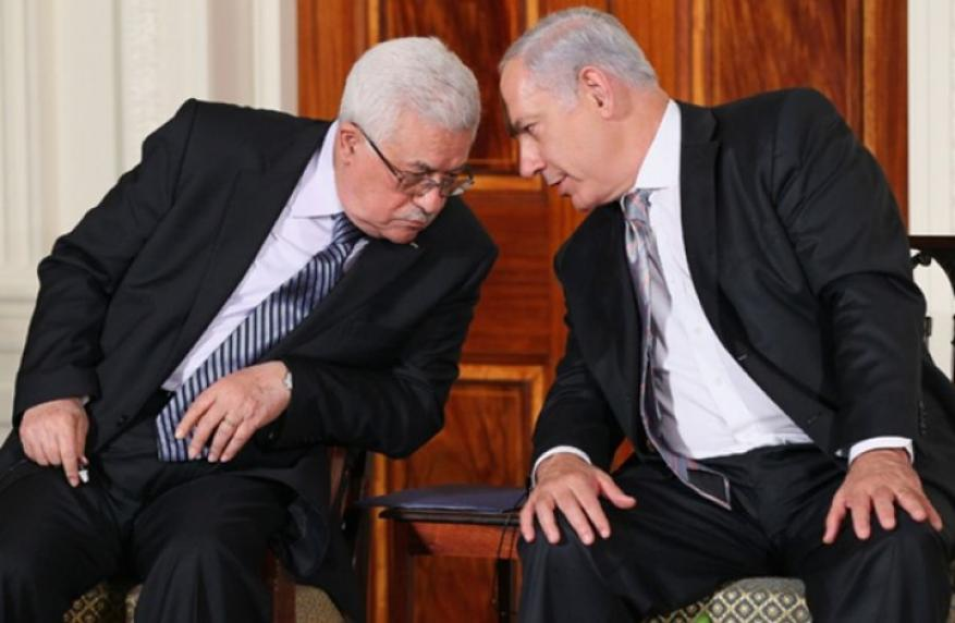 """الخشية من فوز حـمــاس تدفع الاحتلال للبحث عن """"مخرَّج"""" لإلغاء الانتخابات الفلسطينية"""