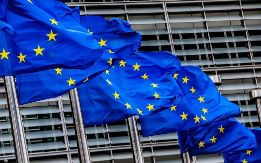 """الاتحاد الأوروبي: ندعم الوجود الفلسطيني بمناطق """"ج"""""""