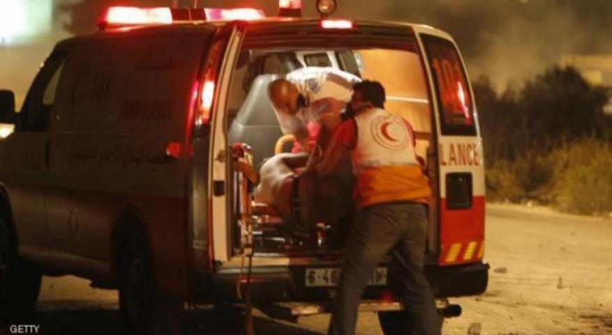 وفاة صياد بصعقة كهربائية أثناء عمله ببحر غزة