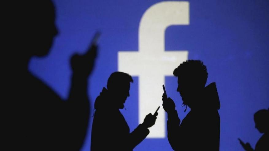 """""""فيسبوك"""" يتوقع تغريمه من 3 إلى 5 مليارات لانتهاك الخصوصية"""