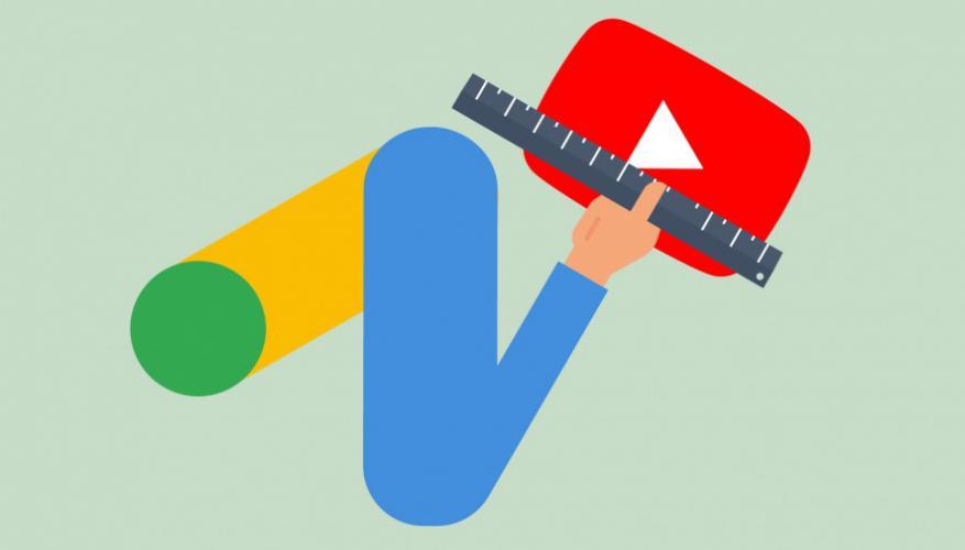 لست في مأمن من إعلانات جوجل للتسوق.. حتى على يوتيوب!