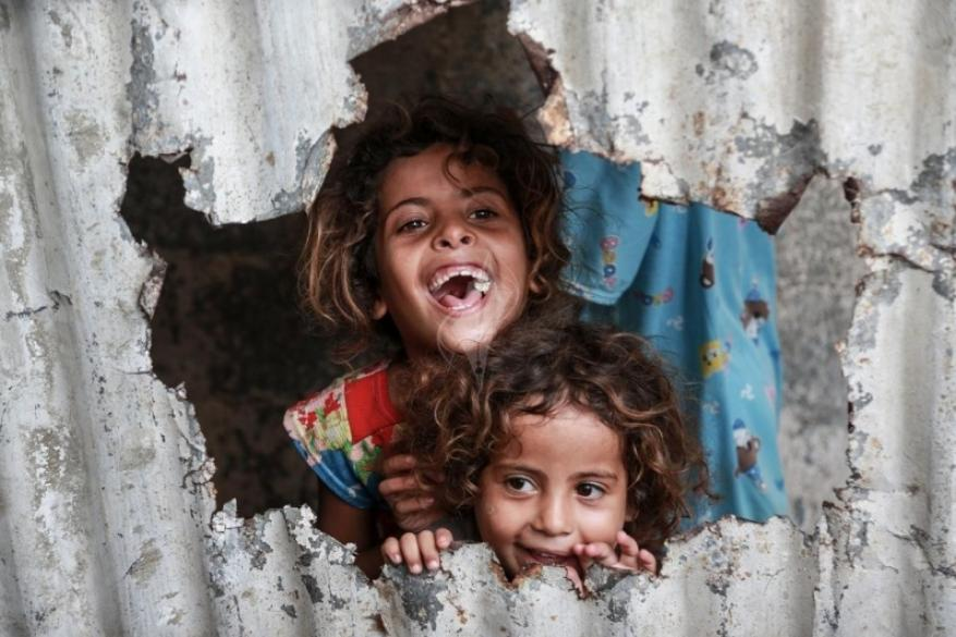 البنك الدولي: 1.4 مليون شخص فقير في فلسطين هذا العام