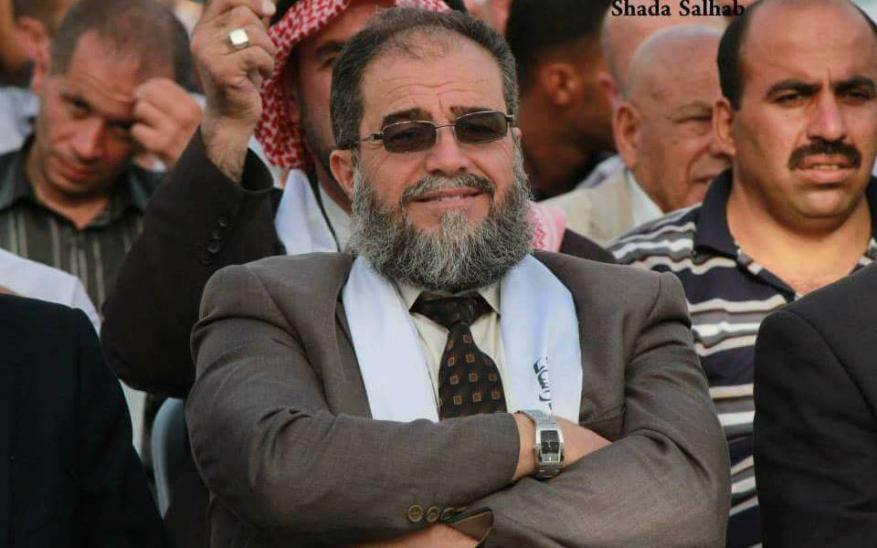 التغيير والإصلاح: إطلاق النار على بيت النائب سلهب بلطجة أمنية