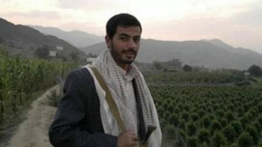 وسائل إعلام تكشف عن تفاصيل جديدة حول مقتل شقيق الحوثي