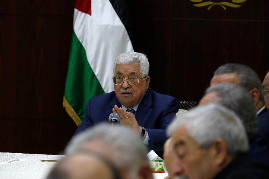 """الشعبية """"القيادة العامة"""" لشهاب: سلطة رام الله ترتكب جريمة عظمى بحصارها غزة وهي عبء على قضيتنا"""