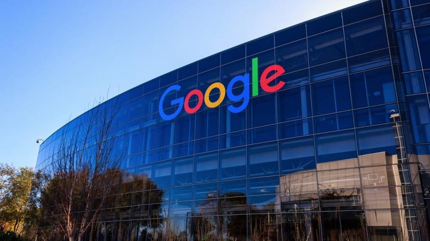 """روسيا تغرم """"غوغل"""" بمبلغ 20 ألف دولار"""