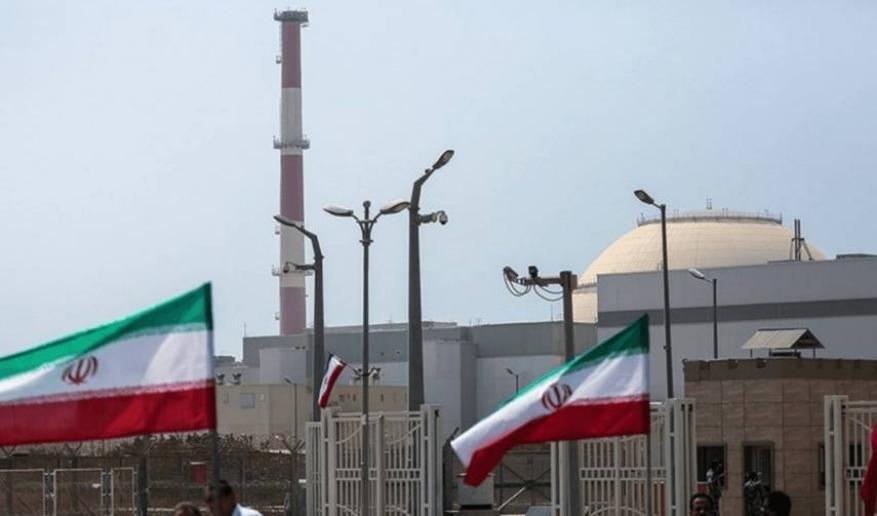 الوكالة الذرية: إيران تتجاوز مستوى تخصيب ومخزون اليورانيوم