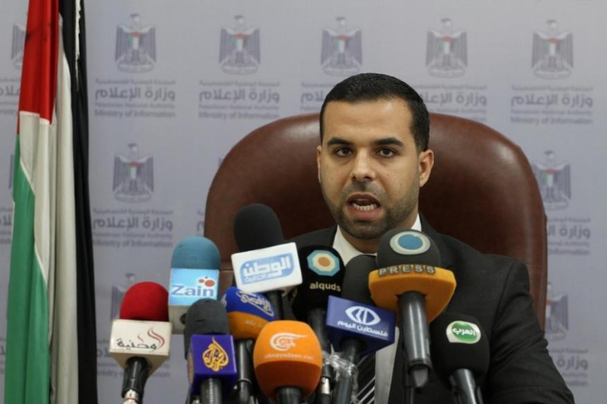 داخلية غزة: قناة العربية تمارس التضليل وتروج الشائعات والأكاذيب