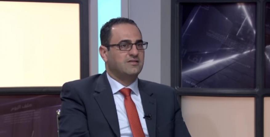 عثمان: الاتحاد الأوروبي ملتزم بدعم الفلسطينيين في القدس