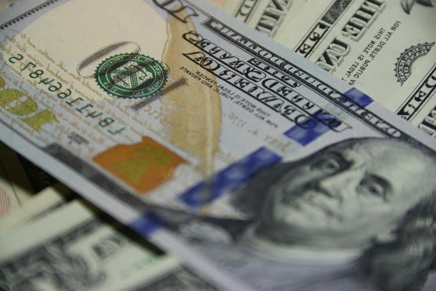 """""""بلومبرغ"""": أغنى 100 أمريكي سيخسرون نحو 80 مليار دولار بسبب ضريبة"""