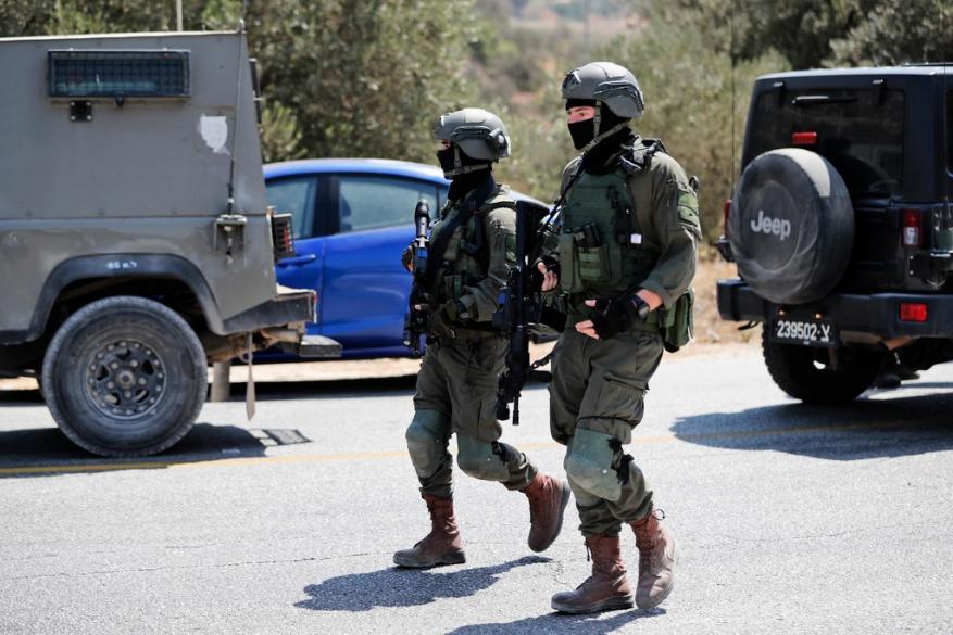 """""""عملية صعبة للغاية"""".. جيش الاحتلال في صدمة وليبرمان يُهاجم حكومة نتنياهو"""