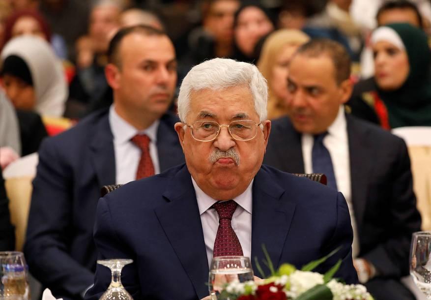 """الحية: عباس طلب منّا تسلّم """"جلعاد شاليط"""" لإعادته للاحتلال وقال """"قولوا عني جاسوس"""""""