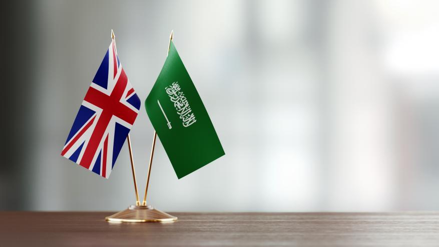 الأزمة السعودية الكندية.. لماذا هذا العنفوان ؟