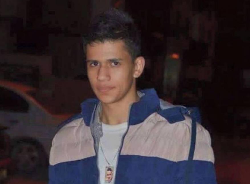 الاحتلال يحكم على أسيرين بالسجن أكثر من 30 عامًا وغرامة 2.5 مليون شيكل