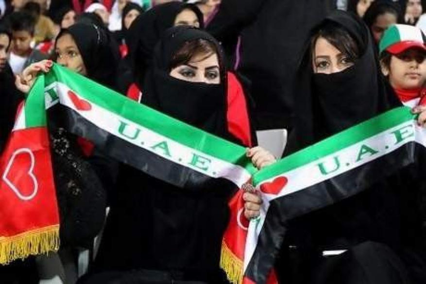 الإمارات تمنح النساء الحق بالحمل خارج إطار الزواج وتلغي تجريم الخمور والانتحار