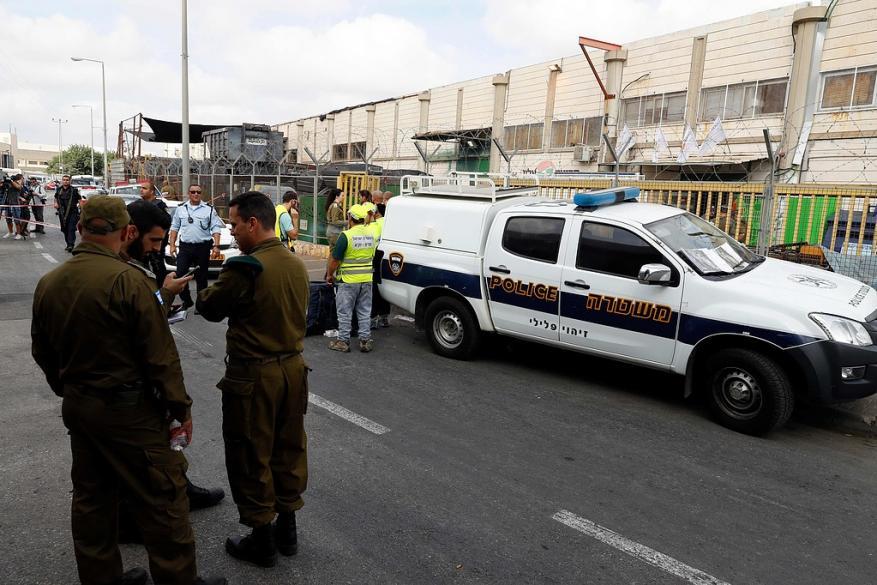 الشعبية لشهاب: العملية رد طبيعي على المفاوضات العبثية وعلى من يراهن عليها