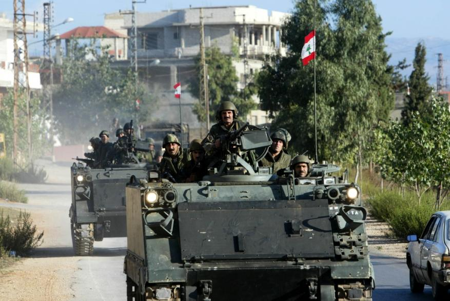 لبنان تحذر حماس من اغتيالات إسرائيلية قد تطال قادتها