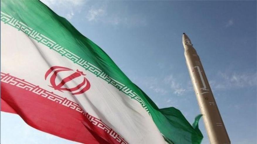 انفجار جديد في إيران في محطة لتوليد الكهرباء بأصفهان