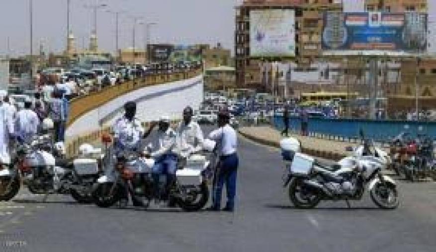 كورونا.. السودان يفرض حظر تجوال ليلي