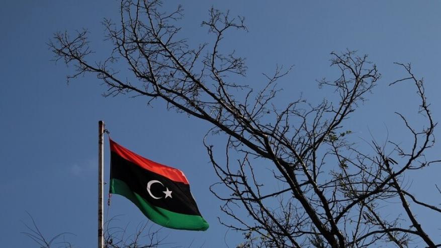 البعثة الأممية في ليبيا تنفي مزاعم الرشاوى وتوجه دعوة