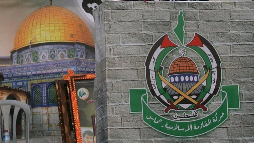 حماس تثمن جهود مواجهة القرار الأمريكي الساعي لإدانة المقاومة بالأمم المتحدة