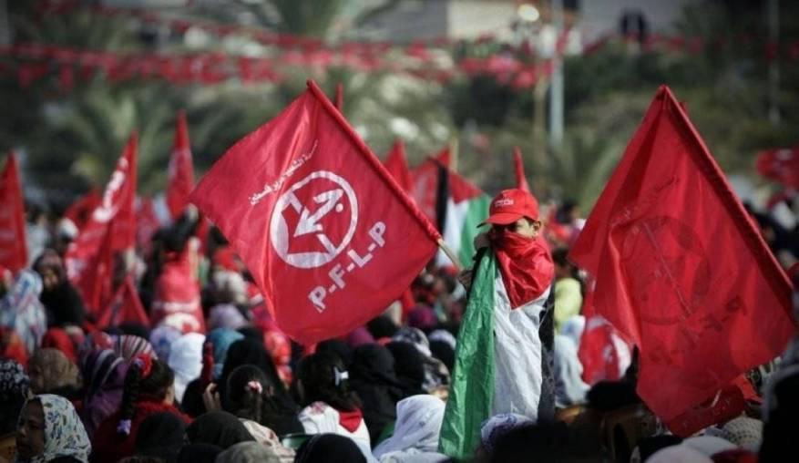 الشعبية: ما صدر عن لجنة الانتخابات تجاوز لما تم التوافق عليه بالقاهرة
