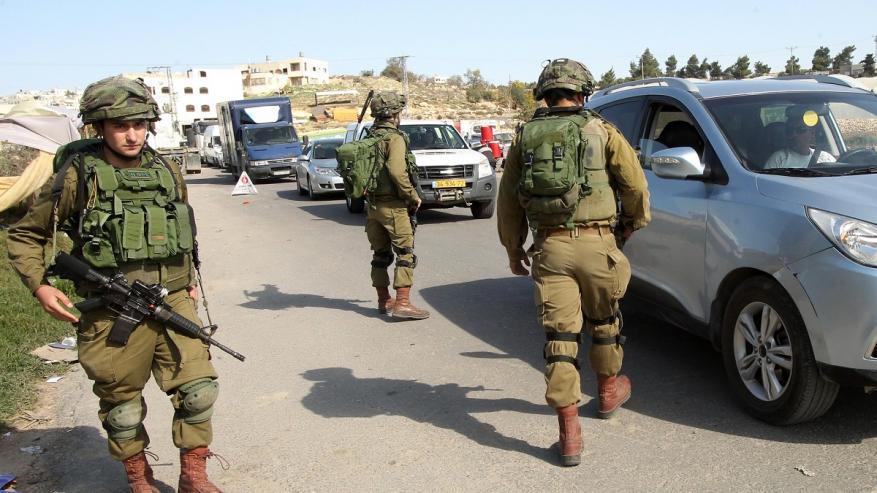يديعوت: تقرير أمني فلسطيني سري يتوقع تصعيدًا عسكريًا في الضفة