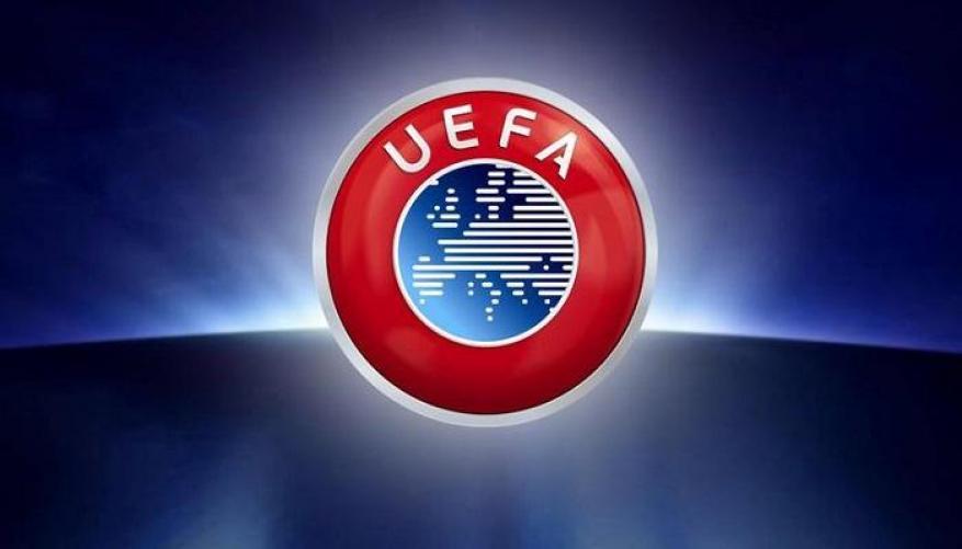 """بعد تأجيلها إلى 2021... """"ويفا"""" يؤكد على التمسك باسم وشعار """"يورو 2020"""""""