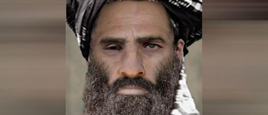 كتاب هولندي: مؤسس طالبان الملا عمر خدع أمريكا بانتحال شخصية راهب