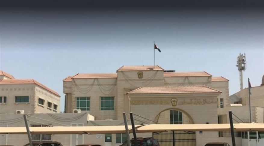 """فلسطين تستدعي سفيرها لدى """"الإمارات"""" بعد اتفاق التطبيع مع الاحتلال"""