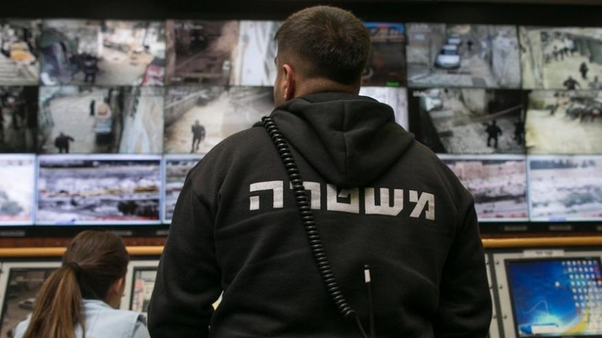 """""""الشاباك"""" يعلن اعتقال إسرائيلي بتهمة التخابر مع إيران"""