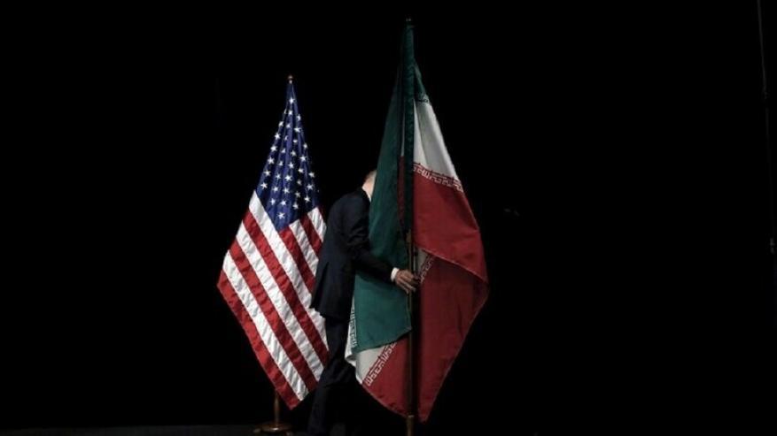طهران تنفي عقد أي لقاء إيراني أمريكي في بغداد