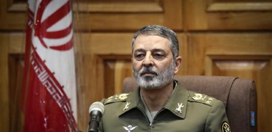 إيران: الخليج يمكن أن يصبح المنطقة الأكثر أمنا في العالم إذا تساعدت بلدانه فيما بينها