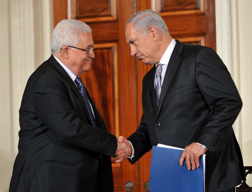 مسؤول عسكري إسرائيلي: يجب نزع سلاح حماس وإعادة السلطة الشرعية لغزة
