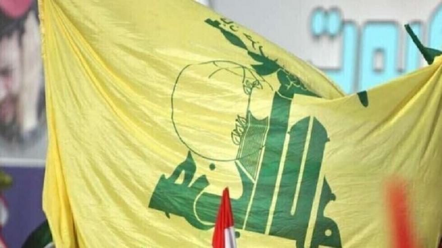 """""""رويترز"""": """"حزب الله"""" يستعد للأسوأ في لبنان"""