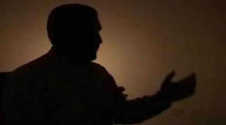"""القسام يعلن اليوم تفاصيل جديدة عن عملية """"حد السيف"""""""