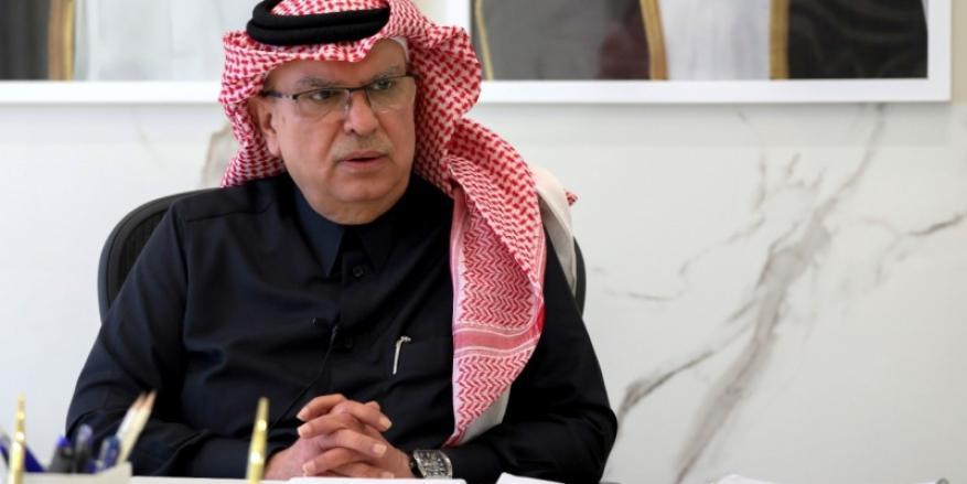 السفير العمادي يعلن تعهد قطر بتوفير 60 مليون دولار لحل أزمة الكهرباء بغزة