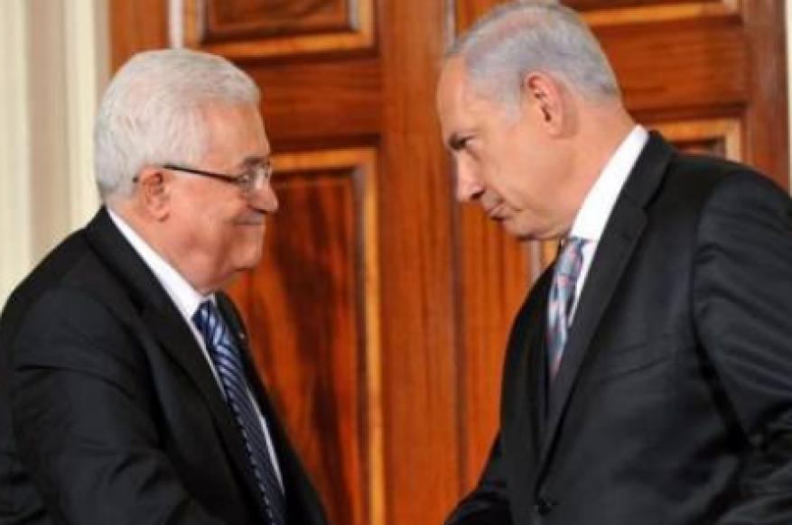 نتانياهو وعباس وحماس والخيارات المحتملة