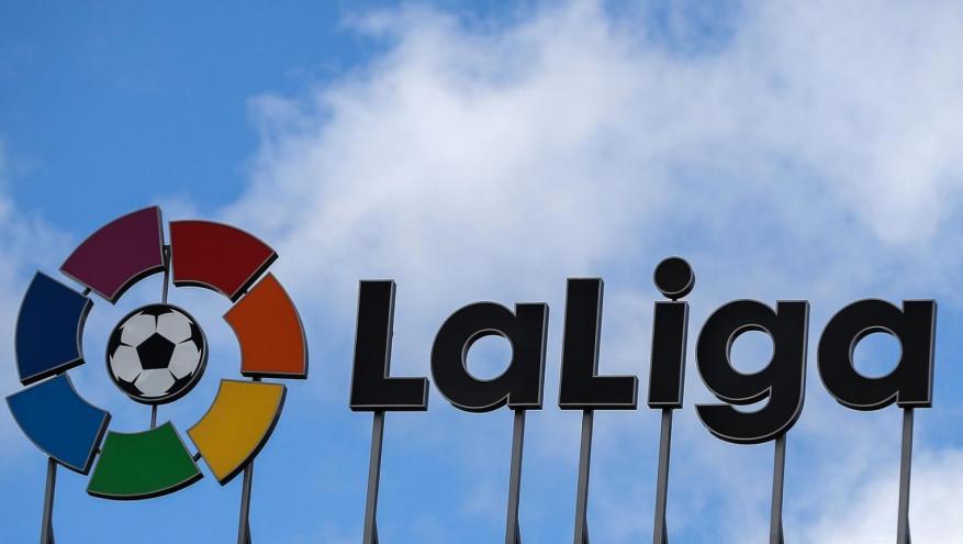الاتحاد الإسباني يعلق جميع مسابقاته لأجل غير مسمى