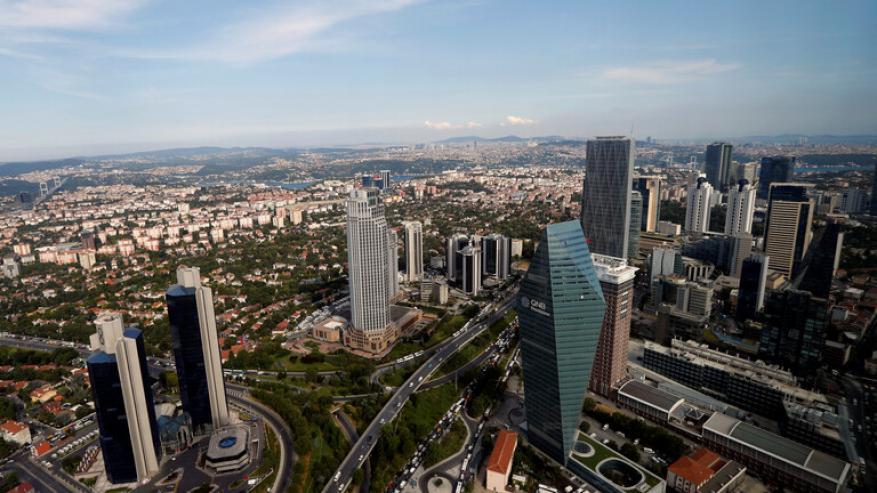 أنقرة: نتفاوض مع عدة دول حول التبادل النقدي بعملاتنا المحلية