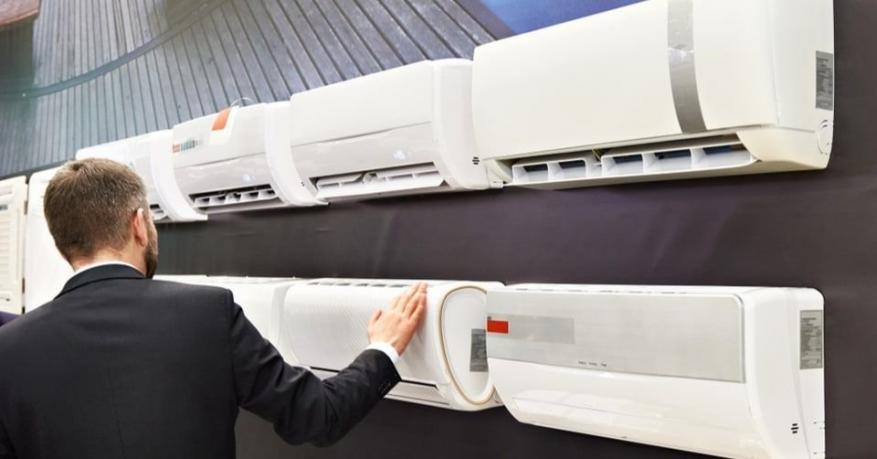 طريقة بسيطة تقلل تكاليف كهرباء المكيفات في الصيف بنسبة 80%