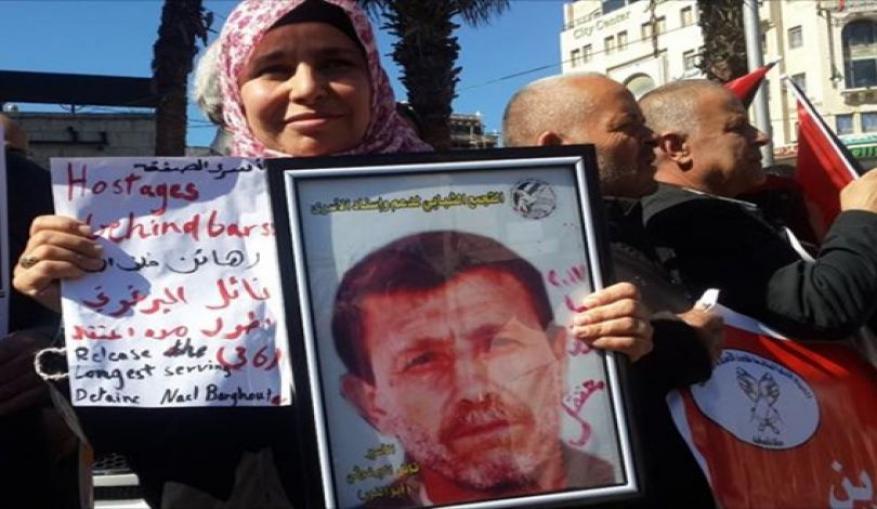 """محكمة الاحتلال تؤجل النظر في استئناف محرري صفقة """"وفاء الأحرار"""" المُعاد اعتقالهم"""