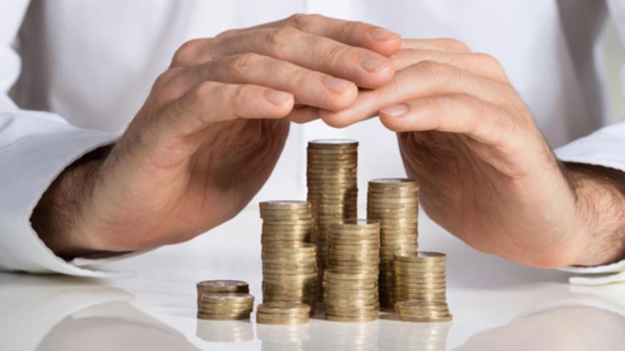 اقتصاد القلق.. لمَ لا يستثمر الكادحون؟