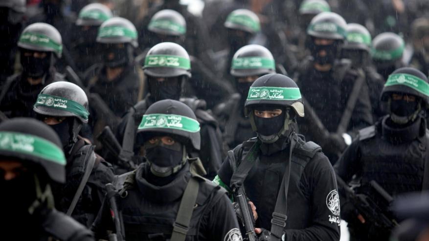سيناريو مرعب لمستوطنات غزة.. موقع واللا: هذا هو سلاح جيش حماس الجديد