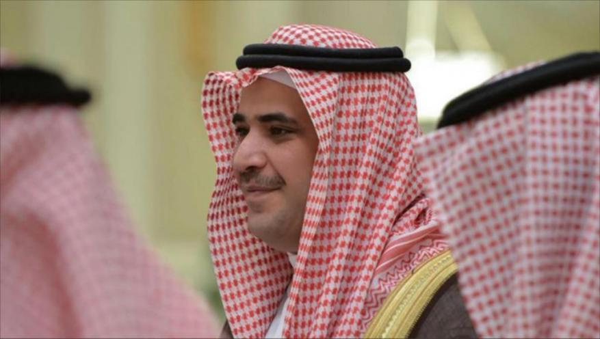 """""""تحرش وصعق وتهديد بالاغتصاب"""".. رويترز تكشف: هكذا عذّب سعود القحطاني سجينات في الرياض"""