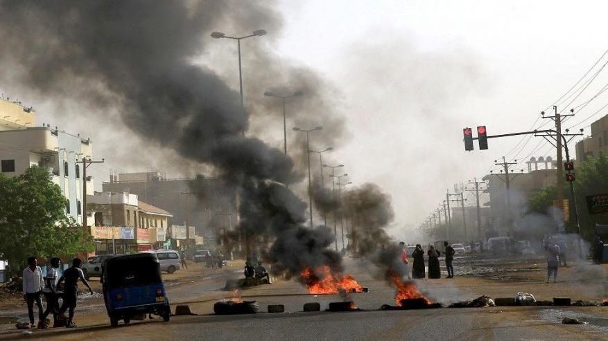 إدارة ترامب تختار مبعوثا جديدا إلى السودان